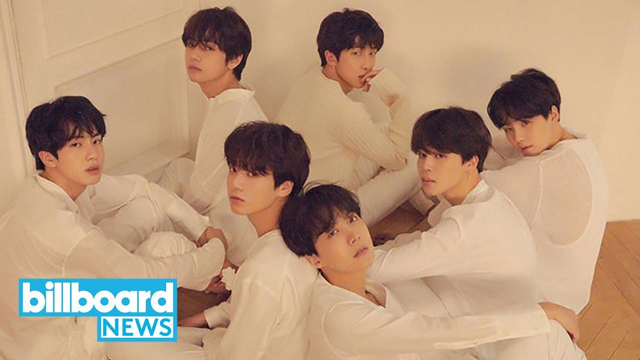 .@BTS_twt has a new album on the way! #BillboardNews https://t.co/0tXQoM8Ejf