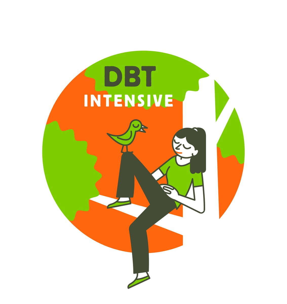 Potomac Pathways DBT therapists are intensively trained by-- and have regular consultation with--Behavioral Tech. Find out more here: https://t.co/MX21st0SAo