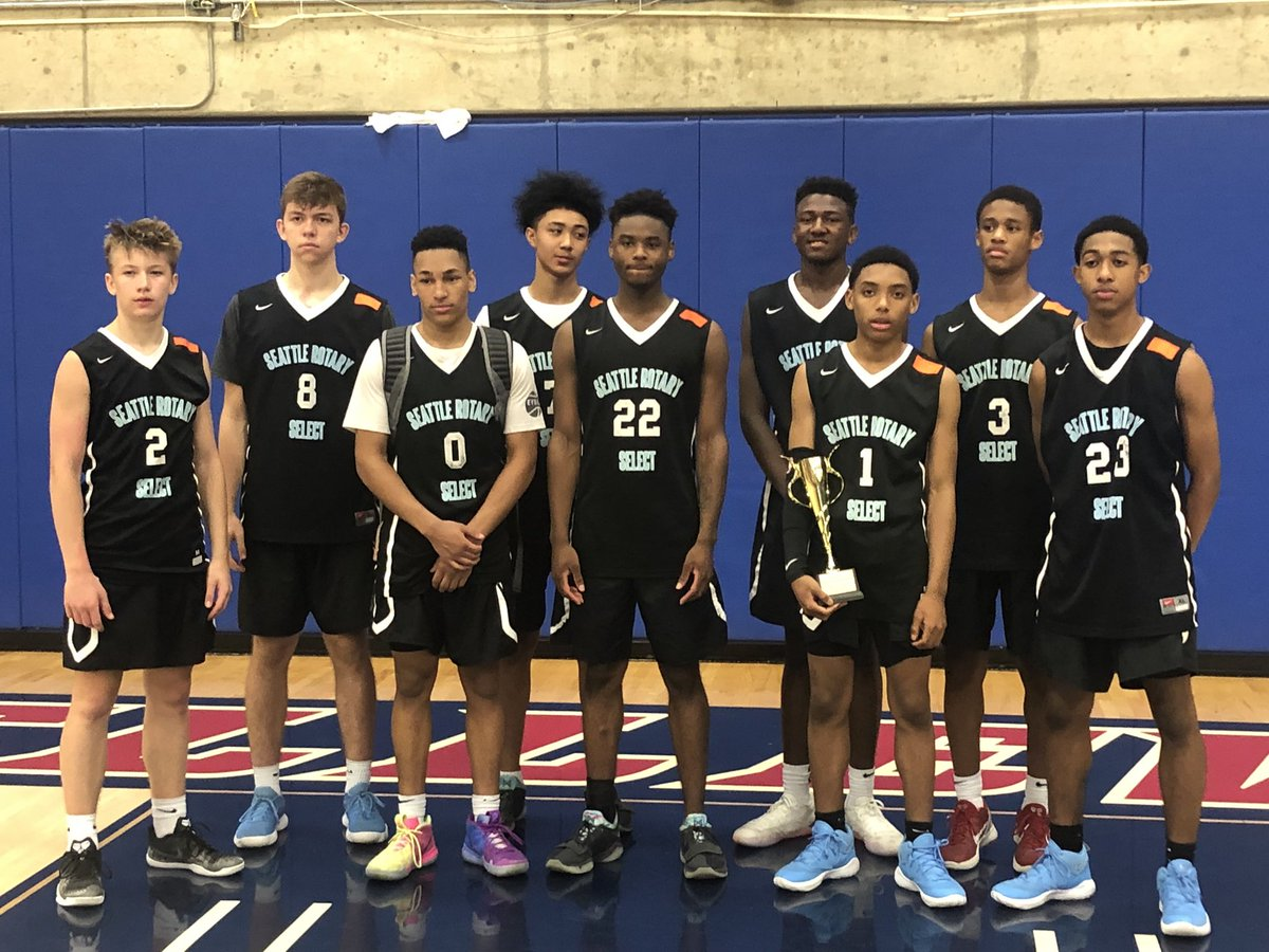 206HS NWACScouting On Twitter AAU Boys 2018 Premiere Summer