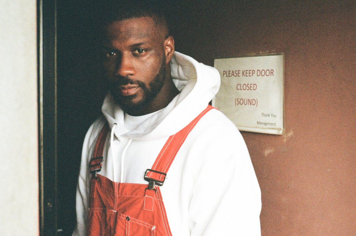 .@jayrock talks Redemption, favorite studio session with Kendrick Lamar & staying crime-free: The hood was always bringing me back blbrd.cm/9Prp8F