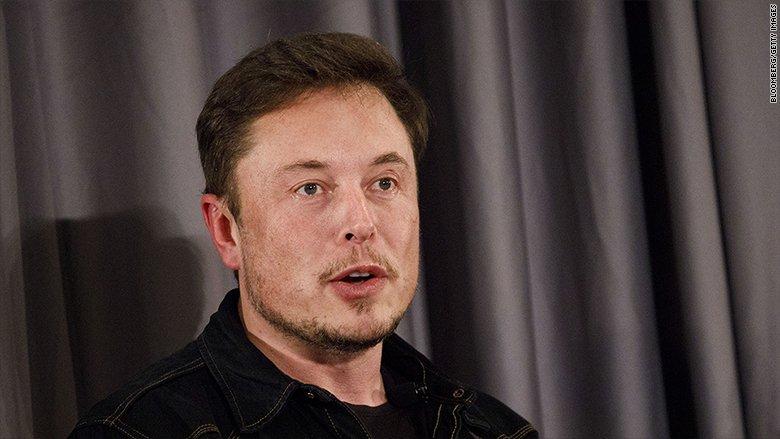 Will Elon Musk's antics hurt his businesses? https://t.co/H1JJDeqlQs https://t.co/rqunSkne4u
