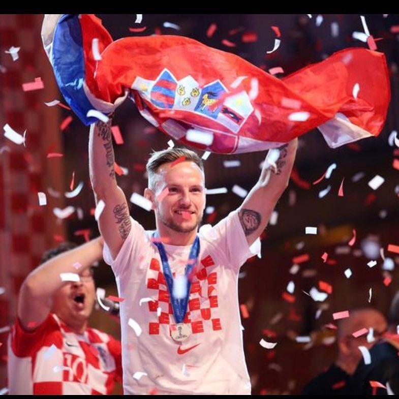 Hvala vam.! Samo hrvatska 🙏🇭🇷 #iznadsvihhrvatska