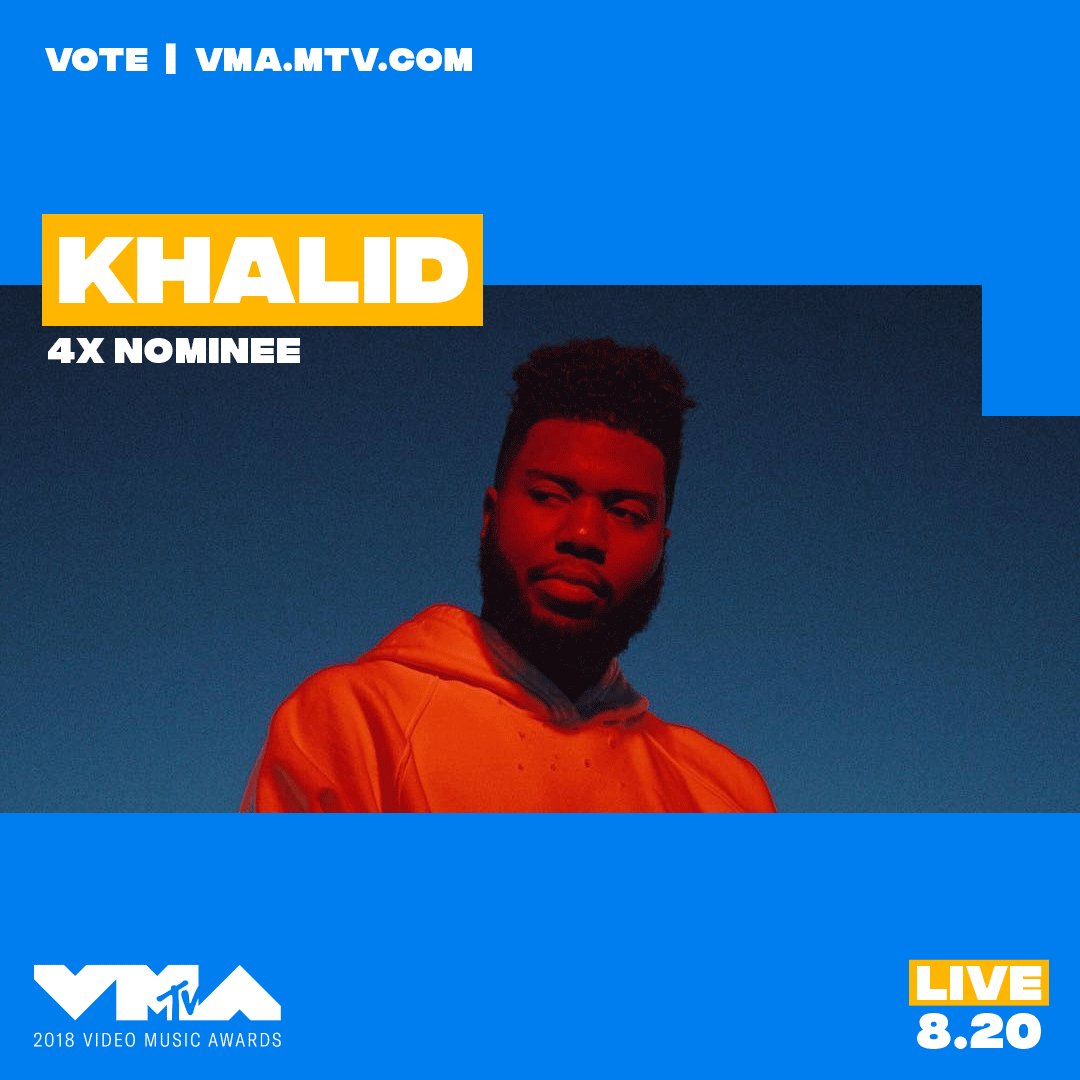 @thegreatkhalid hi, friend! congrats on your #vma nominations 💥 vote now at https://t.co/CGTLSIjNUy