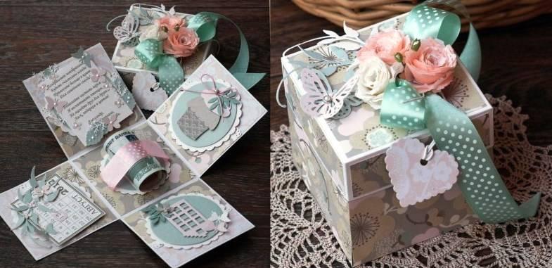 Прикольная открытка для денег на свадьбу