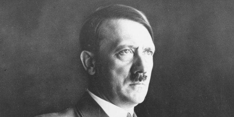 #Hitler sí se suicidó en 1945. Restos óseos aportados por el servicio de inteligencia ruso vienen a confirmar la versión oficial de los hechos acaecidos al final de la Segunda Guerra Mundial. https://t.co/7yr1EVskut #MuyHistoria