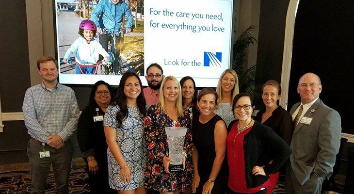 Norton Healthcare Picture