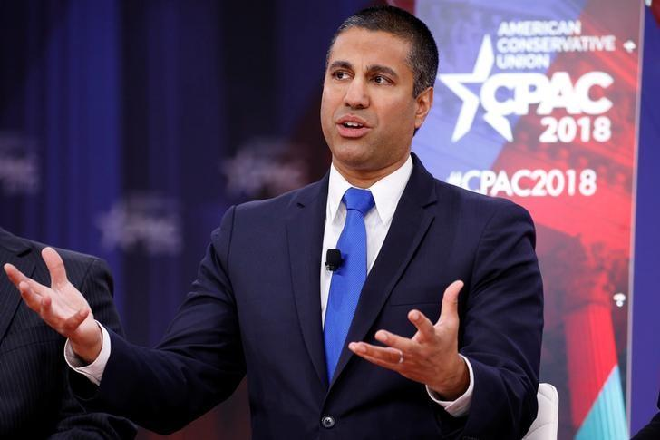 Exclusive: FCC order says Sinclair request on Tribune may 'involve deception' https://t.co/RIohAEBIMs https://t.co/XeFvGo5aad