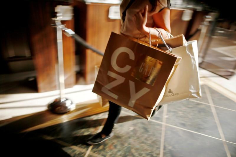 Strong U.S. retail sales lift second-quarter GDP estimates https://t.co/SPzBzeIcu1 https://t.co/wiuxUL0XZK