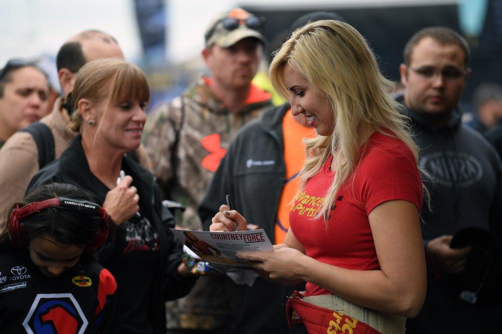 Advance Auto Parts On Twitter Thornton Colorado Apologies For