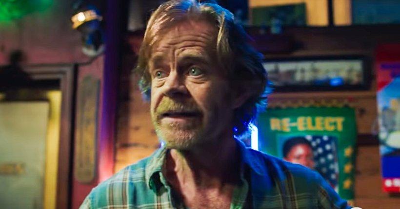 Le trailer survitaminé pour la saison 9 de Shameless est là https://t.co/o3YMQknRdV