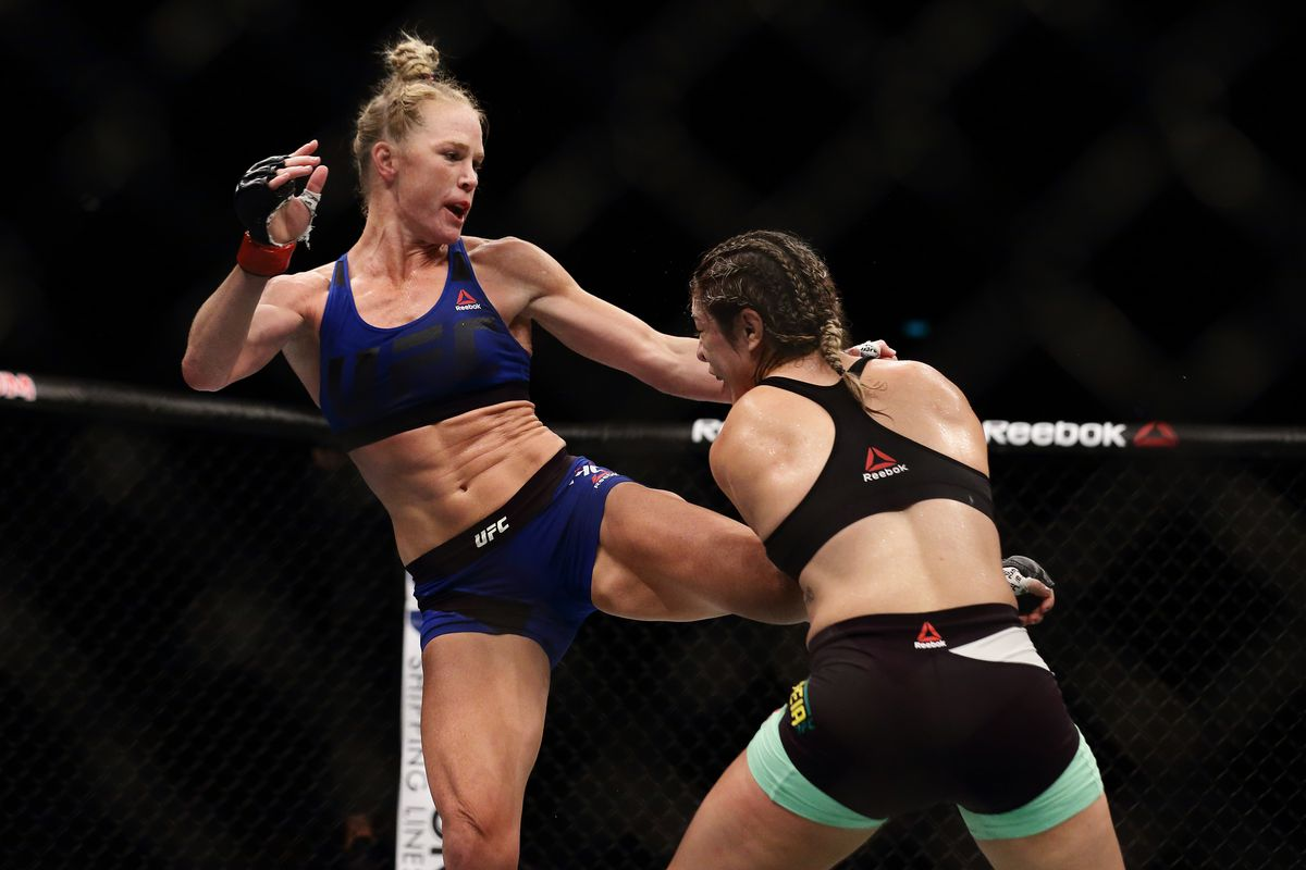 #UFCSingapore Latest News Trends Updates Images - fightnet