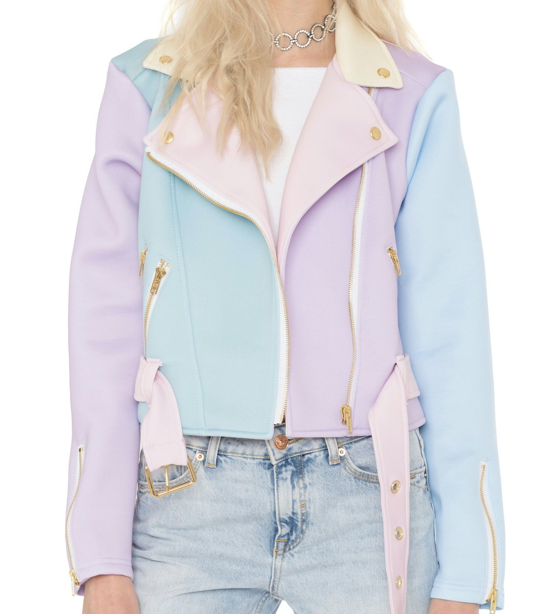 If bighit&#39;s stylists don&#39;t do a pastel clothing theme and put joon in this, I have an event planned <br>http://pic.twitter.com/yI49tRnEx9