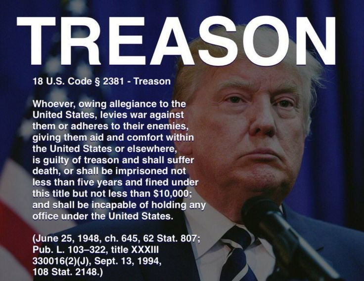 &quot;Being President Doesn&#39;t Change Who You Are—It Reveals Who You Are&quot; ___Michelle Obama.  #Treason #Traitor @realDonaldTrump #FBR #TrumpRussia #Mueller #Resist #MAGA #2A #1A #GOP #tcot #ccot #Patriot #AmericaFirst #GOPRussia<br>http://pic.twitter.com/LwQ6UAdTM1