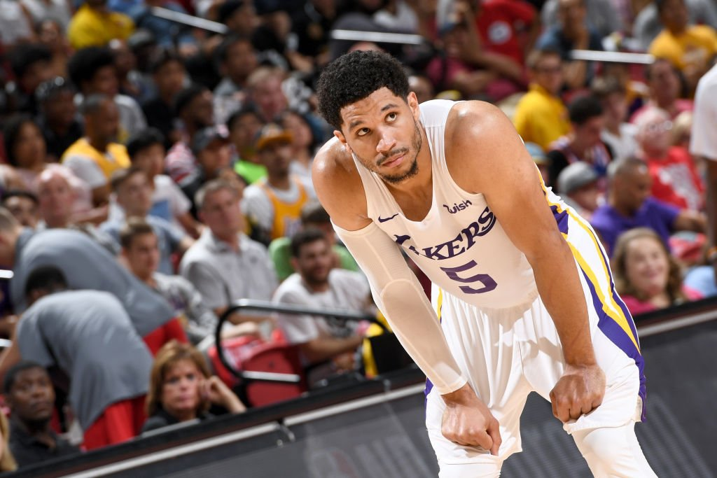 6d9171500 over the last 2 years the lakers have had four different 30 point scorers  in summer