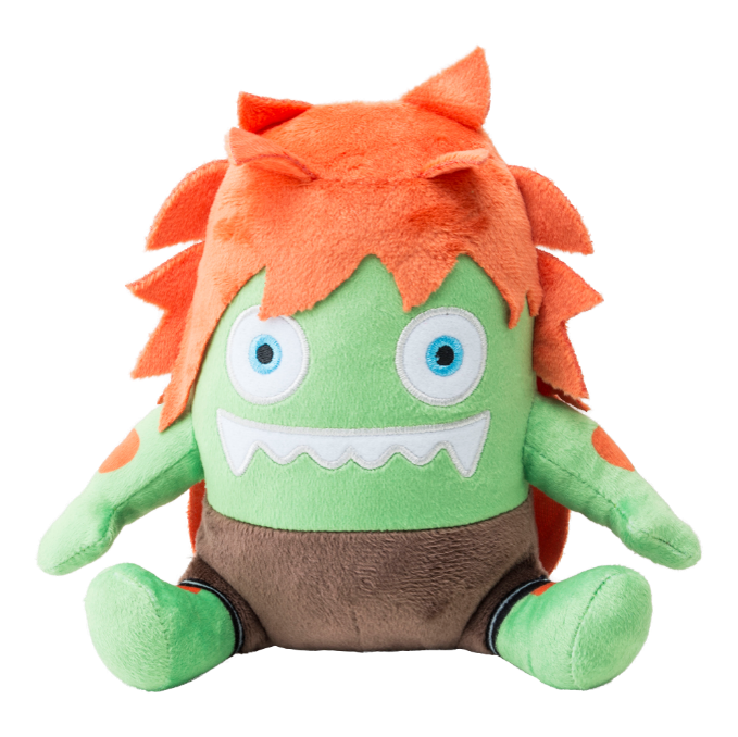 To Visiting to #SDCC2018  I and Blanka will be signing session at @InnexInc @The_Stubbins booth #4729 in 19th(Thu) 11am~ !!  http:// thestubbins.com/sdcc-2018/  &nbsp;    We have Blanka-chan Plush – SDCC Exclusive Sakura Plush – SDCC Exclusive at there!<br>http://pic.twitter.com/VnKIAqEuIr