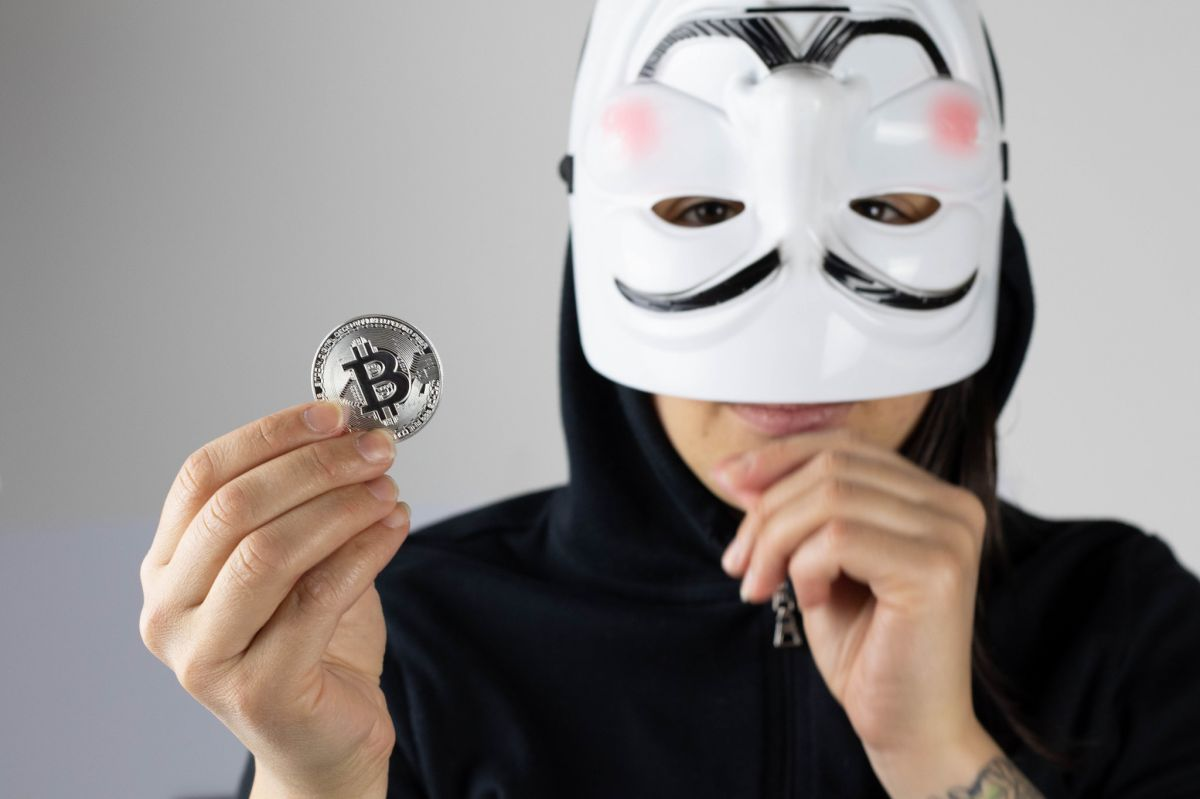 「仮想通貨ダメ、ブロックチェーンOK」でいいのか https://t.co/GInY6hC22c