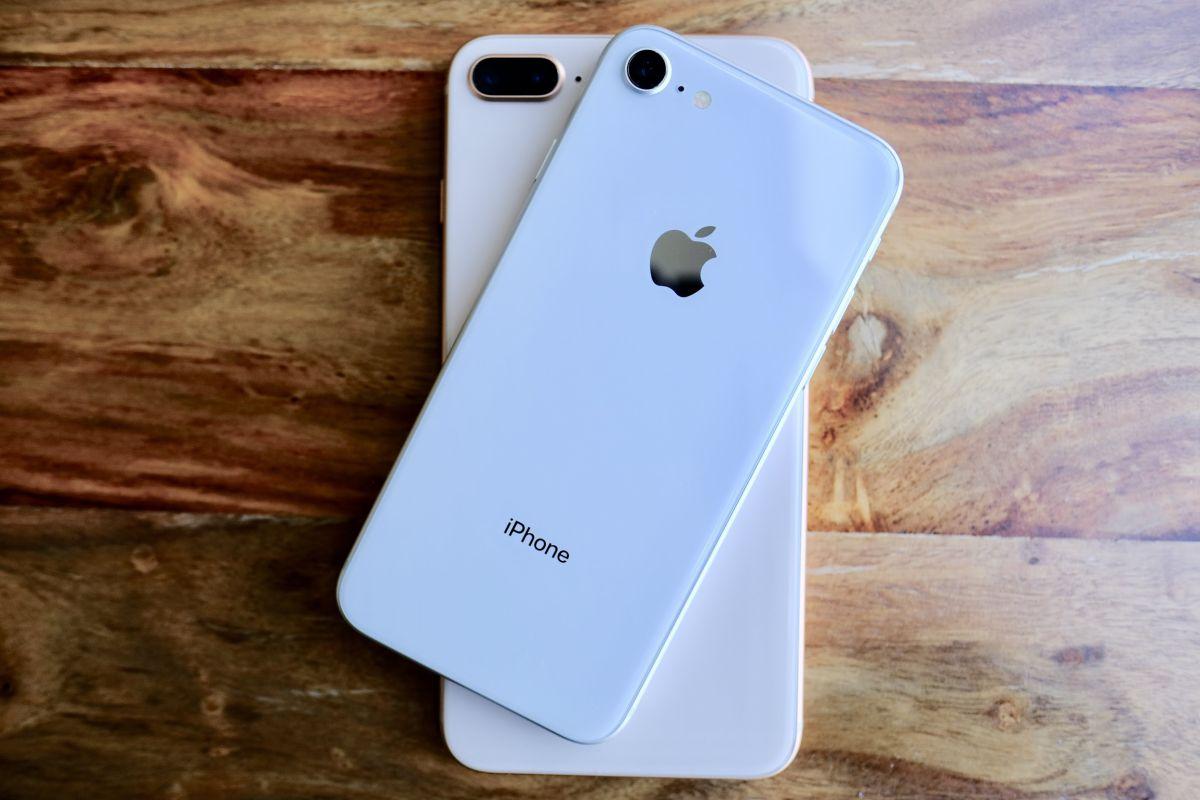 アップル新iPhone発表後「iPhone 8」の価値が高まる理由 https://t.co/rby9Z31Q1Q