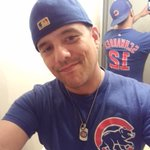 Of course you know who i am picking for #HRDerby #HomeRunDerby @kschwarb12 and . Day 103 of @Cubs #ShirtOfTheDay #ThatsCub #CubsTalk #EveryBodyIn #IamCubsessed #Cubs #AuthenticFan