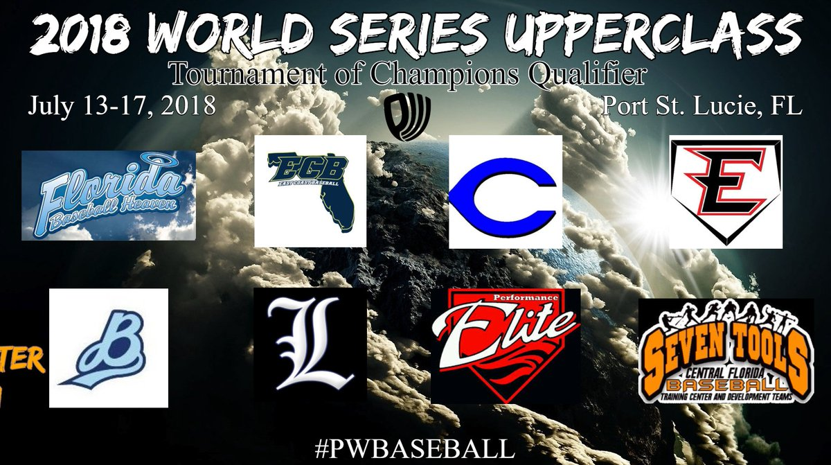 Ep baseball epbaseball305 twitter 11 blueprint baseball 2 east coast baseball vs 9 fl legends 3 clay cobras vs 7 ep baseball florida 4 empire baseball vs 5 7 tools vanguards mets malvernweather Images