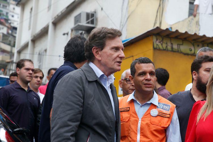 Do @portaljovempan: Justiça bloqueia R$ 3,1 mi de Crivella e mais oito https://t.co/1s6Mby8Xay