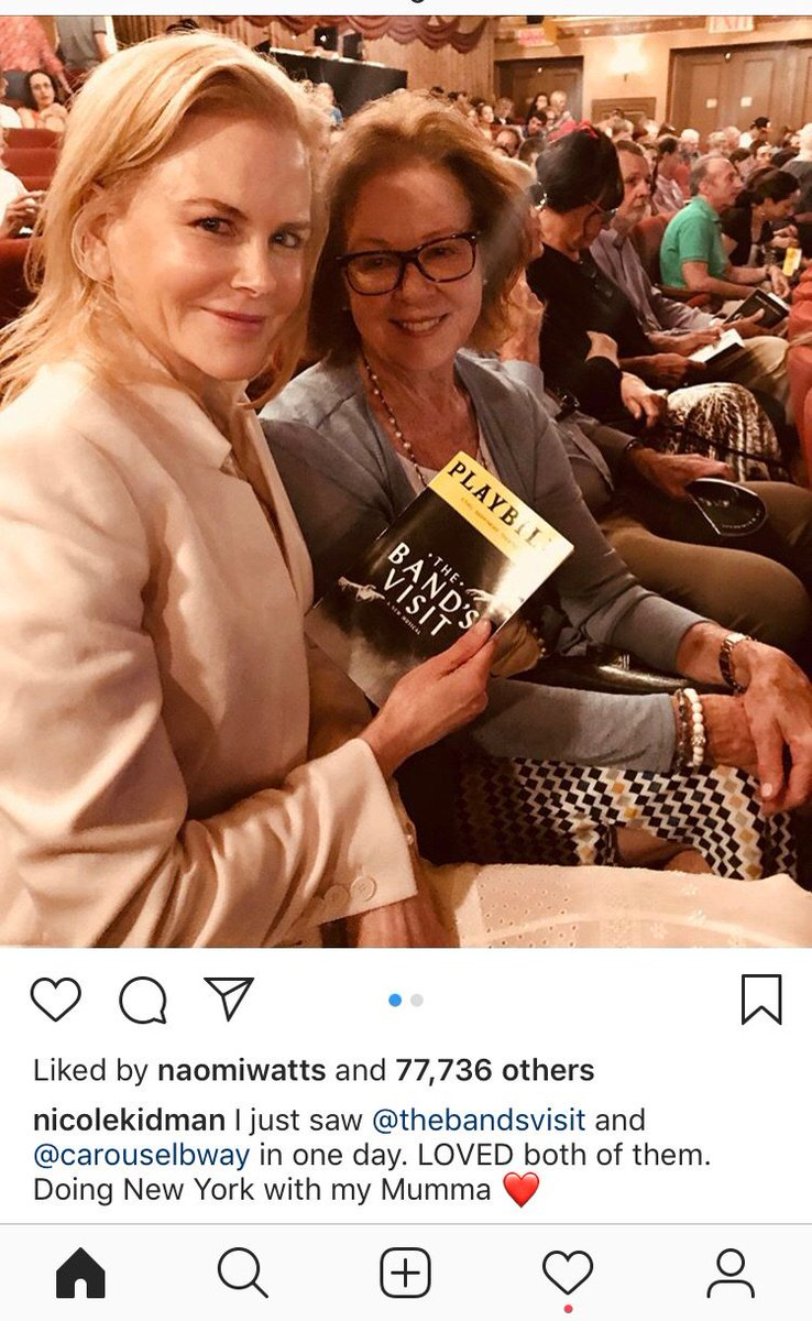 Twitter Nicole Kidman nudes (37 photo), Sexy, Leaked, Instagram, in bikini 2020