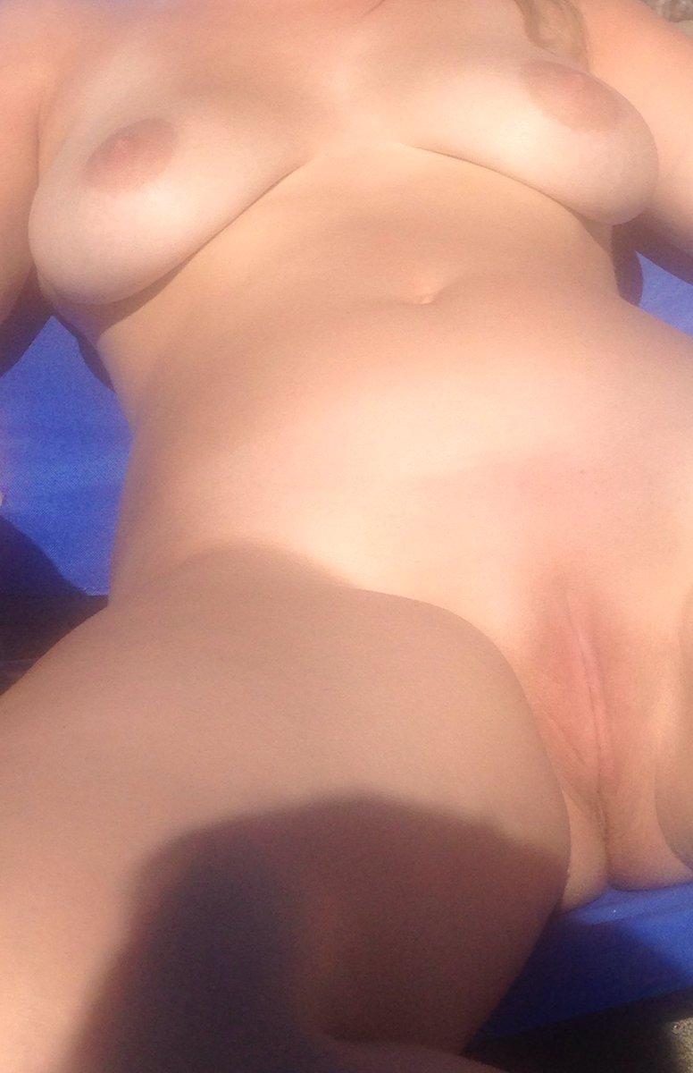 Hot emo porn tube