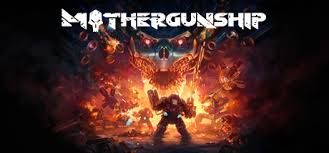 Going #LIVE on @Twitch playing @MOTHERGUNSHIP @PlayStation 4 on @NalyoGaming  http:// TWITCH.TV/Nalyo_Gaming  &nbsp;   #MOTHERGUNSHIP is by @Grip_Digital &amp; @TerriblePosture #IndieGames #GameDev #PS4<br>http://pic.twitter.com/JpJY1qsUnN