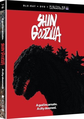 Find over 700 Funimation titles on sale this #PrimeDay ! Shin Godzilla, High School DxD, Overlord, and many more are to be found:  http:// funi.to/2usGja5  &nbsp;     https:// funi.to/2zKsitx  &nbsp;  <br>http://pic.twitter.com/UlenZHC2nL