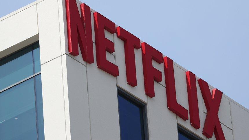 Streamingdienst: Netflix enttäuscht Erwartungen https://t.co/l5IzS7frtP