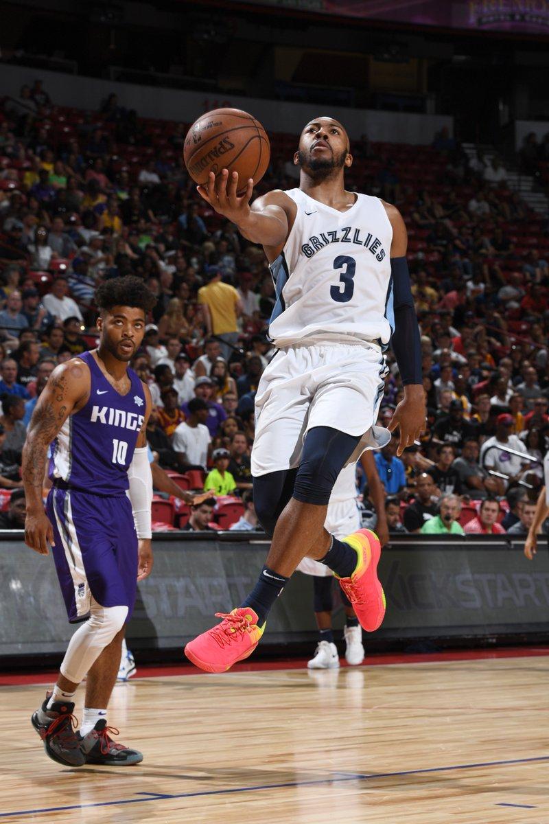 newest b94f6 8911a Memphis Grizzlies on Twitter: