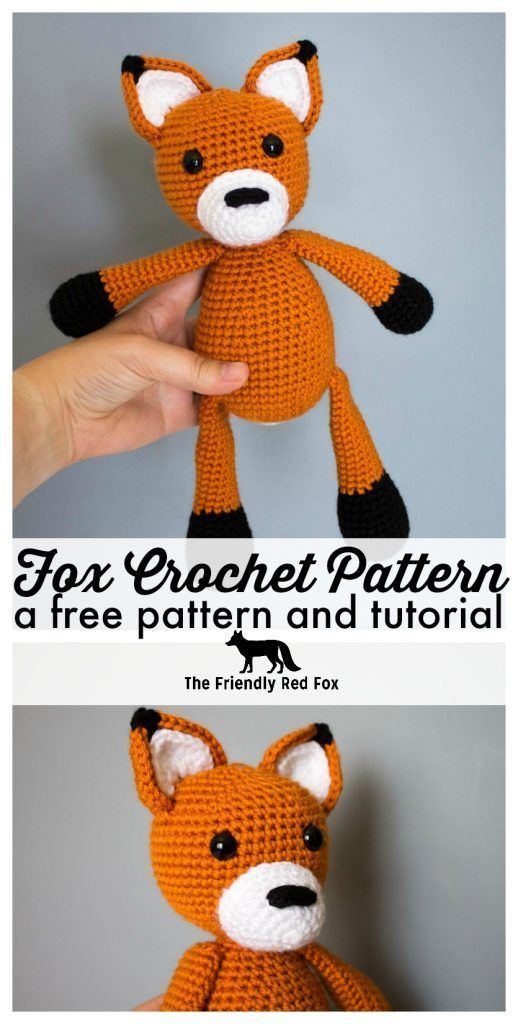 Adding Blush to Amigurumi [Tips + Video Tutoria] | Amigurumi ... | 1024x518