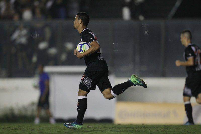 Vasco marca dois, vence Bahia, mas acaba eliminado na Copa do Brasil #CopaBR #CopadoBrasil https://t.co/cX6LykbUjz
