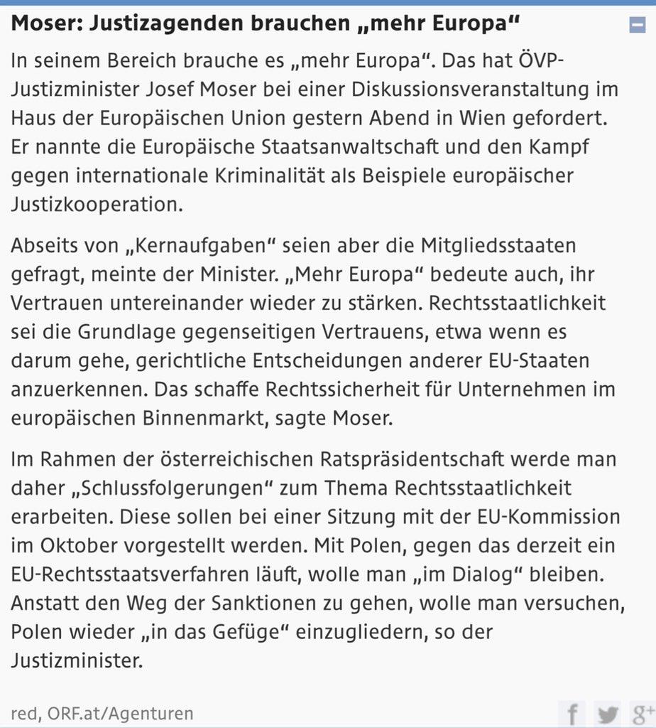 Verbraucherschutzverein On Twitter Mehr Europa Ist Auch Bei Der