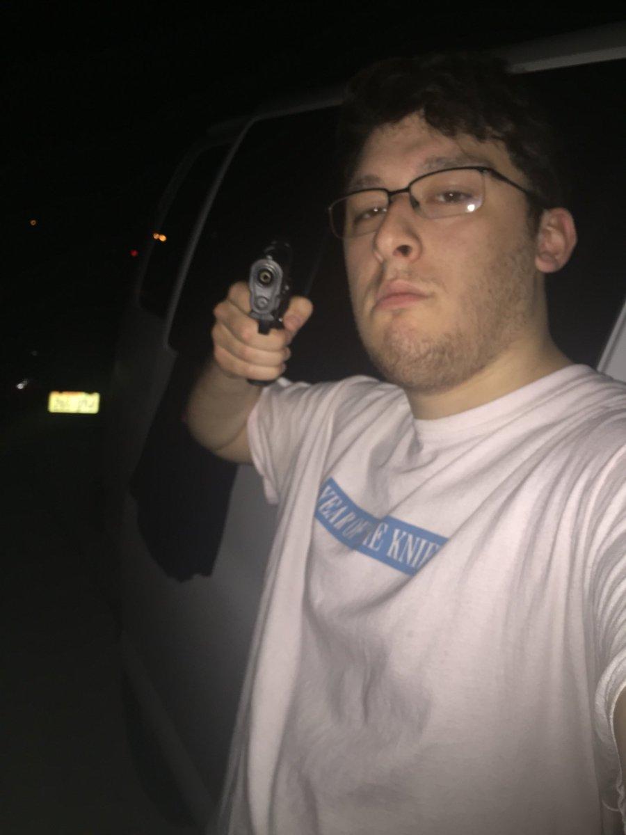 Goodnight say it fuckin back