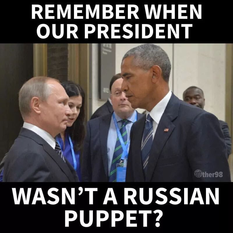 I miss those days ... when America had someone in charge that would defend against all enemies. <br>http://pic.twitter.com/kjosnUDJ2q