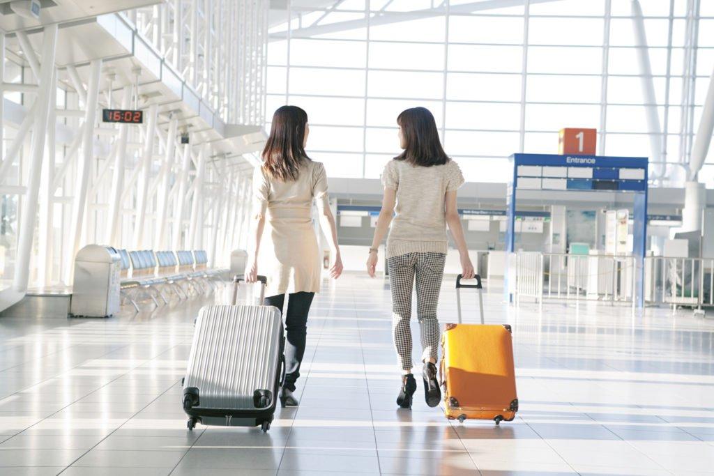 65%以上が不安 海外旅行のトラブル - https://t.co/qpccSCvtZ2 #Ovo #不安 #旅行 #海外