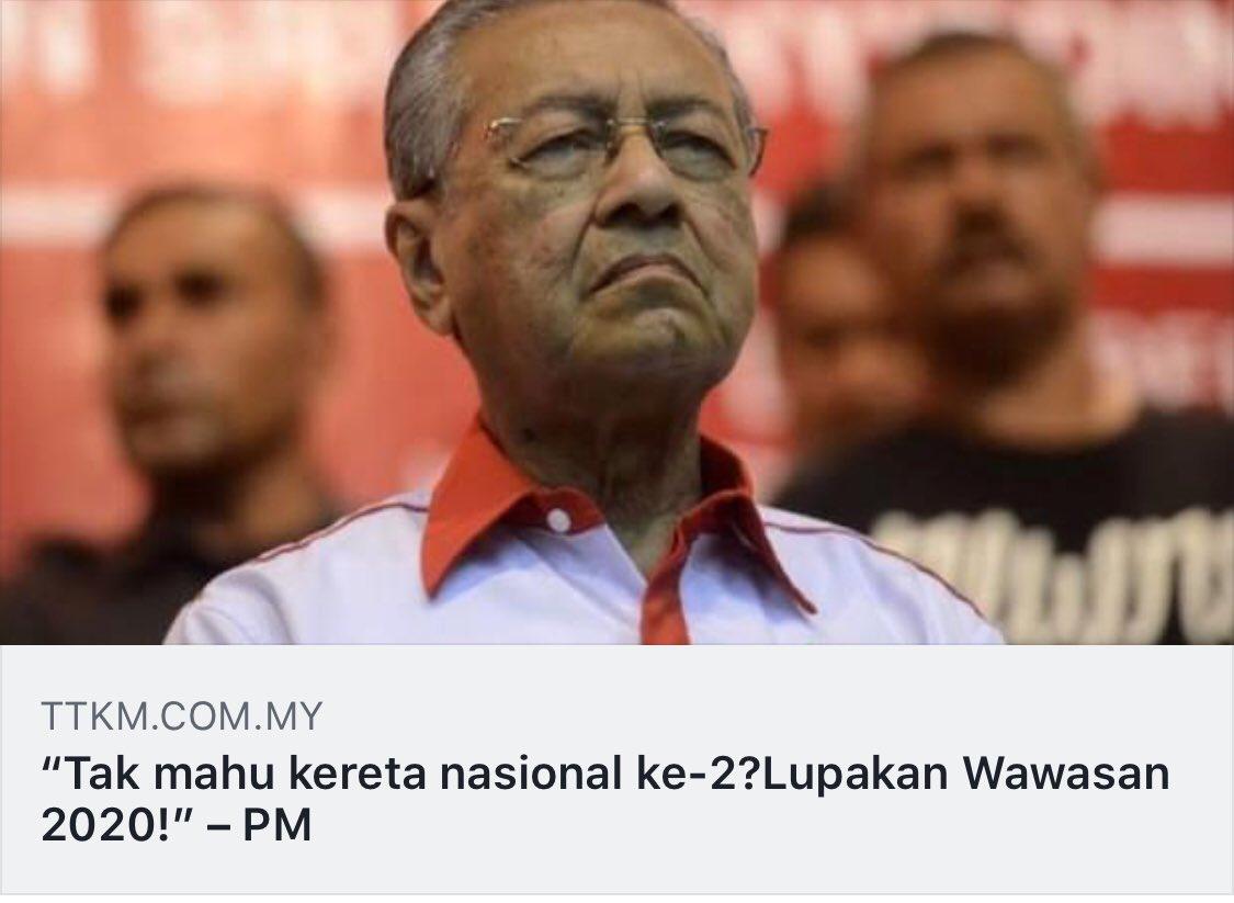 Atuk jangan majuk... atuk majuk ni pasti tak masyuk... atuk kena pujuk... esok atuk pergi pasti semua kutuk... #AtukHeroMalaysia #KauMarahKenapa