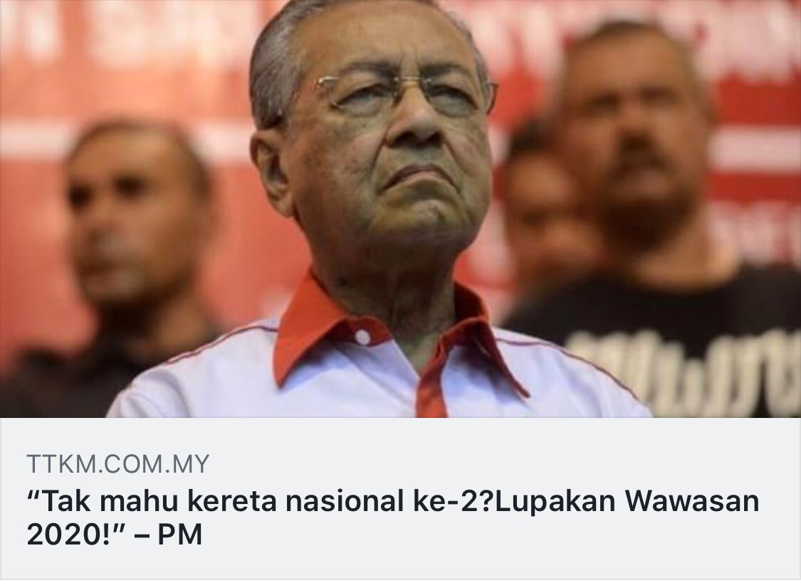 Atuk jangan majuk... atuk majuk ni pasti tak masyuk... atuk kena pujuk... esok atuk pergi pasti semua kutuk... #AtukHeroMalaysia #KauMarahKenapa https://t.co/PgncG5n7wL
