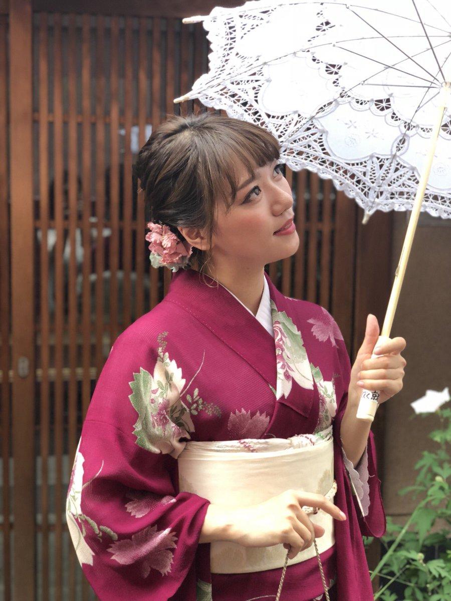 てくてく 京都