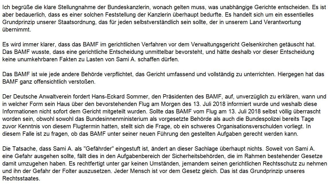 Charmant Klarer Rahmen Zeitgenössisch - Badspiegel Rahmen Ideen ...