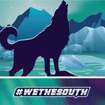 #wethesouth Twitter Photo
