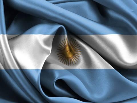Mi Bandera !!! Vamos Argentina !!! #BuenMartes 💪🌱🌱🌦️ #FunTimeJulio2018 Foto