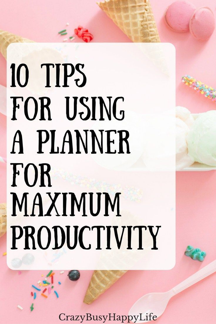 Ten tips for using a day planner to maximize your productivity and control time ... #happymothersday2018 #happymothersday2018inpakistan #happymothersday2018quotes #happymothersdaycake #mothersday #mothersdaysongs happymothersdaywishes.info/ten-tips-for-u…