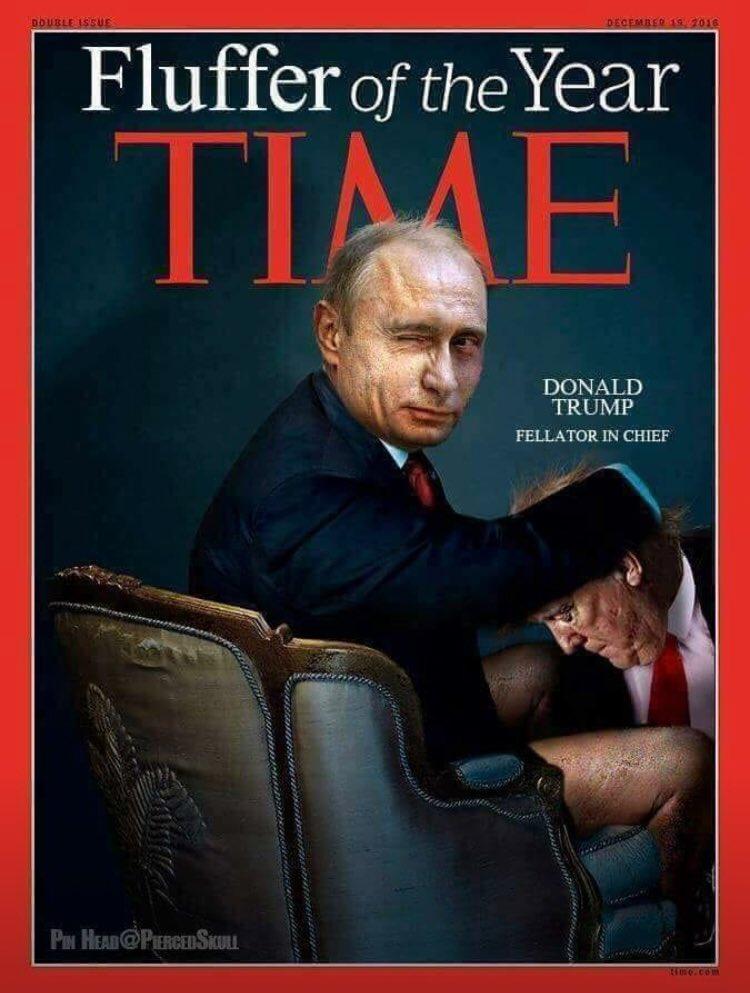 У Сенаті США закликали до посилення санкцій проти РФ після зустрічі Трампа і Путіна - Цензор.НЕТ 9544