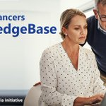 Please tune in to ABC 774 Afternoons Program with Richelle Hunt on @abcmelbourne to hear our CEO @Richard_Vines talk about our new KnowledgeBase, an online resource for rare cancer patients and carers, which we launched today!  Explore here: https://t.co/LoNpWf3o4m