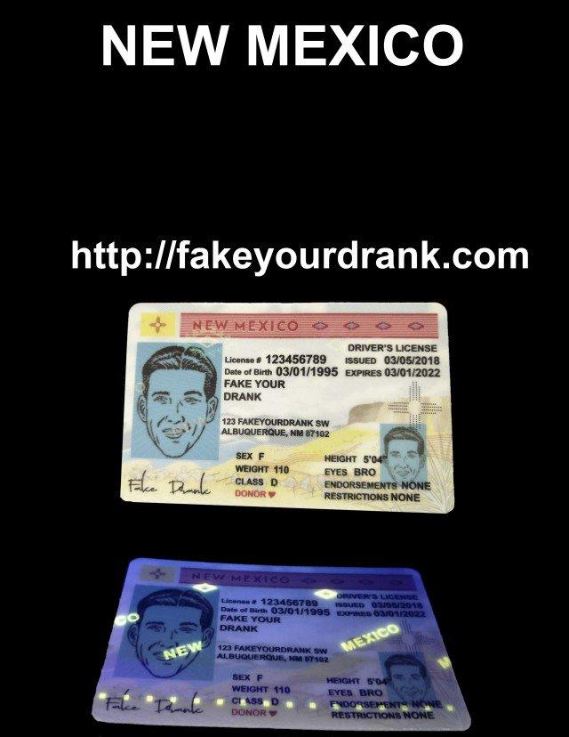 Fakes (@FakeYourDrank)   Twitter