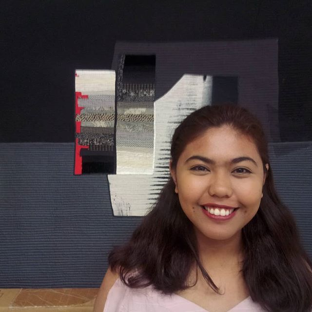 Good morning, #Tbilisi! #Faces of #OGP are taking you to the #Philippines today to learn about helping indigenous communities through education. Our hero is Ysabel Vargas, a recent graduate and an activist. 'I got engaged when I joined my school, seeing … https://t.co/AmjlSyppuJ