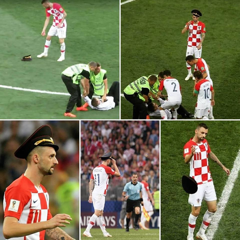 WC 2018 Final | France vs Croatia  - Page 13 DiSReTvXcAA-07b