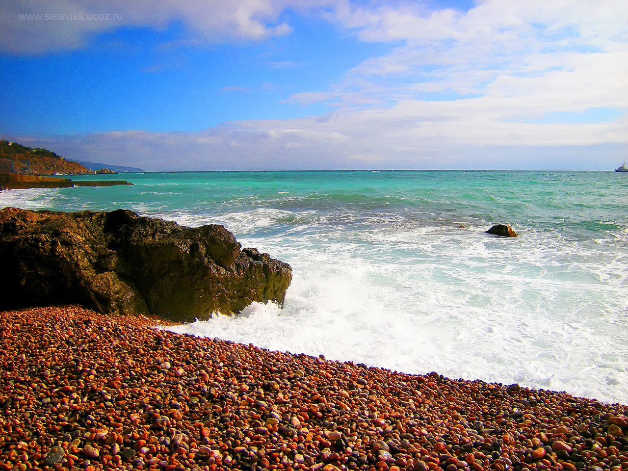 байкальским музеем пляжи фороса фото с описанием прекрасна завидую
