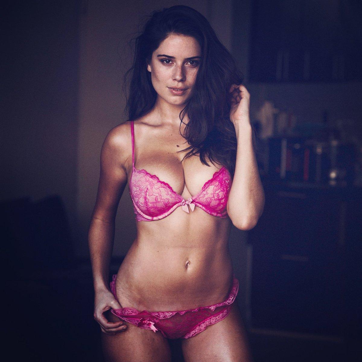 Twitter Simone De Kock naked (51 photo), Pussy, Sideboobs, Instagram, cleavage 2018